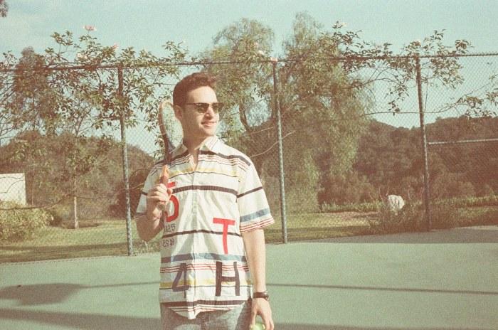 justin tennis 1