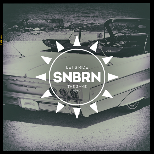 snbrn - the remix