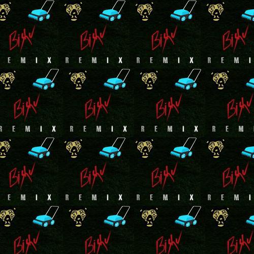 ARYAY - The Lawnmower (BISHU Remix)