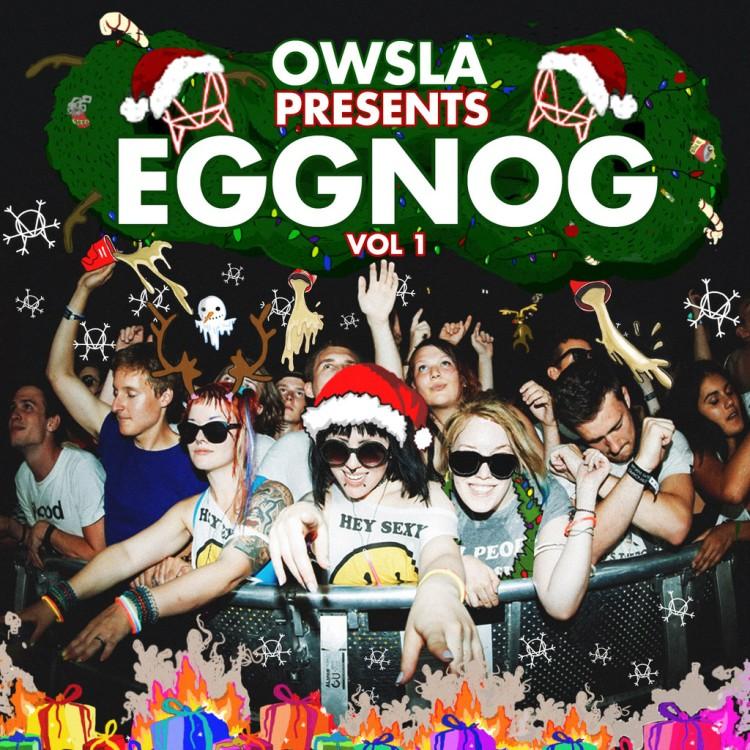 owsla_eggnog_final_1024x1024
