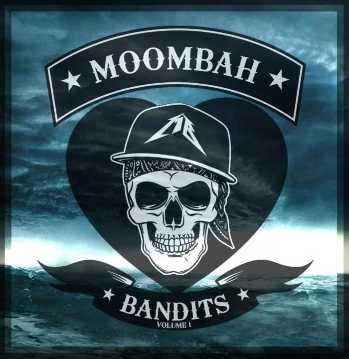 Mombahton Bandits