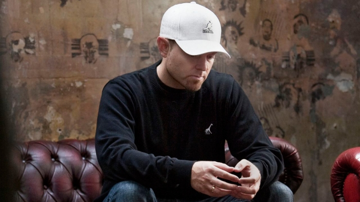 DJ_Shadow_2-1280x720