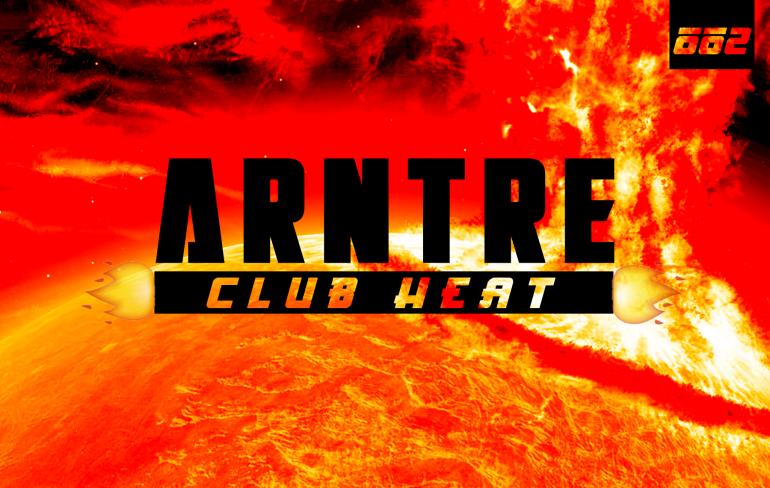 clubHeat