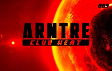 clubHeat3