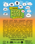 HH16_poster