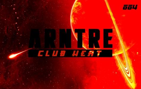 clubHeat4