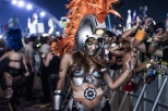 scenes-from-day-three-of-edc-vegas-body-image-1466451678