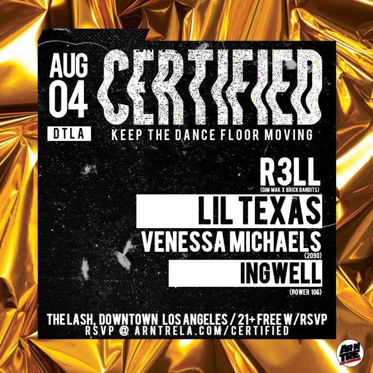 certified2