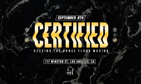 certifiedvideobanner1