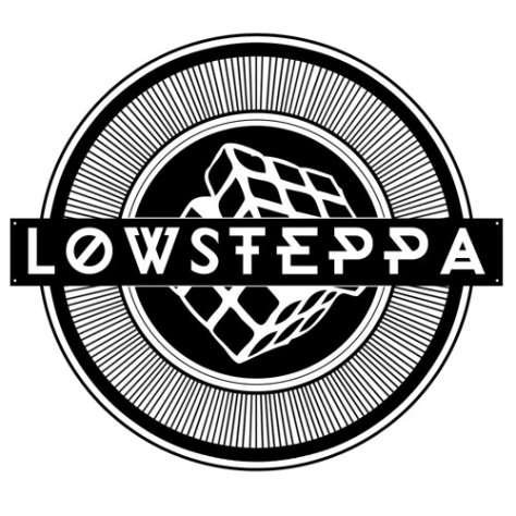 low-steppa