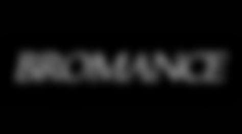 bromance-logo-fond-noir