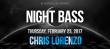 night_bass_feb_23_2017_square-1