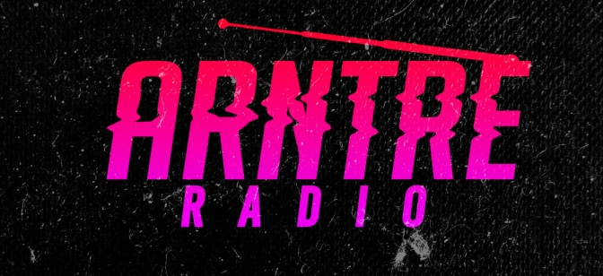 Exclusive Mix: DuckworthSound on Arntre Radio