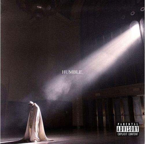Humble (R3LL Remix)