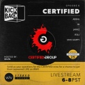 kickbackrecord_certified-1