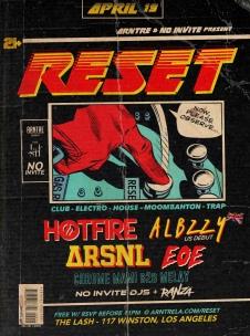 reset002