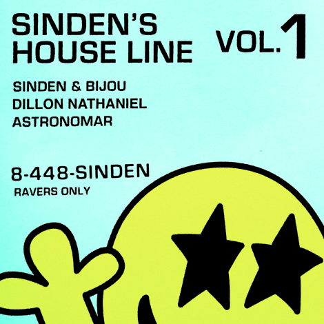 sindens house line 1 3000 by 3000-2-2 FInal_preview