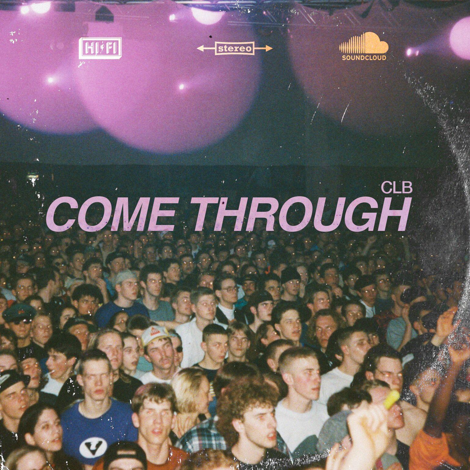 come-through_preview