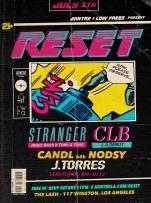 RESET003