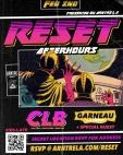 resetfeb2019