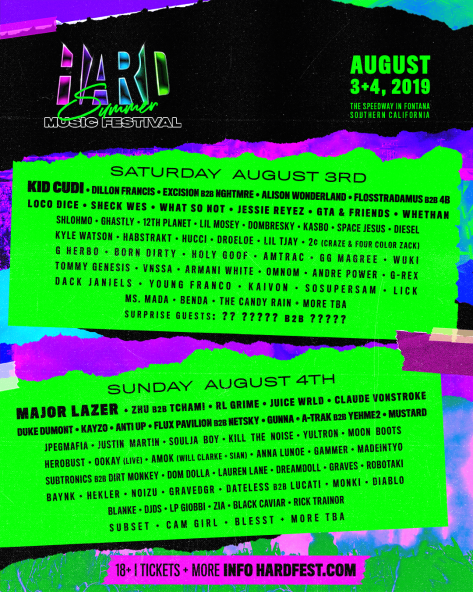 hard_summer_2019_lu_full_lineup_1080x1350_r06-compressor