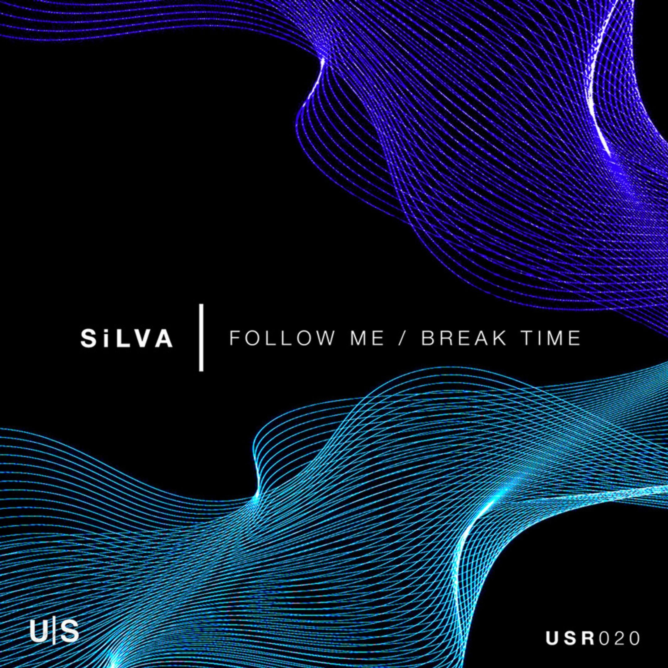 SiLVA-Follow-Me-Understated-Recordings