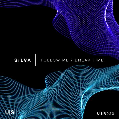 SiLVA-Follow-Me-Understated-Recordings