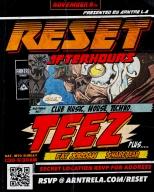 RESET110919